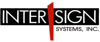 Inter Sign Systems